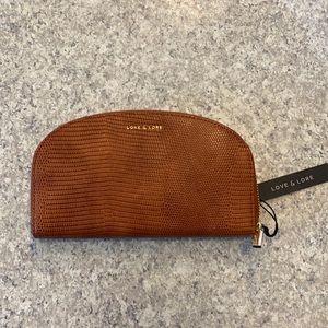 Love & Lore wallet